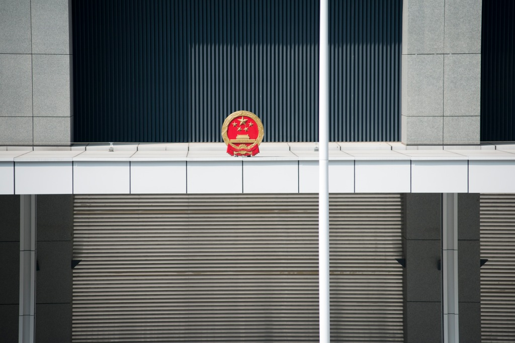Hong Kong Protests 18_11_14 HIgh Res jpg Anthony Reed_21