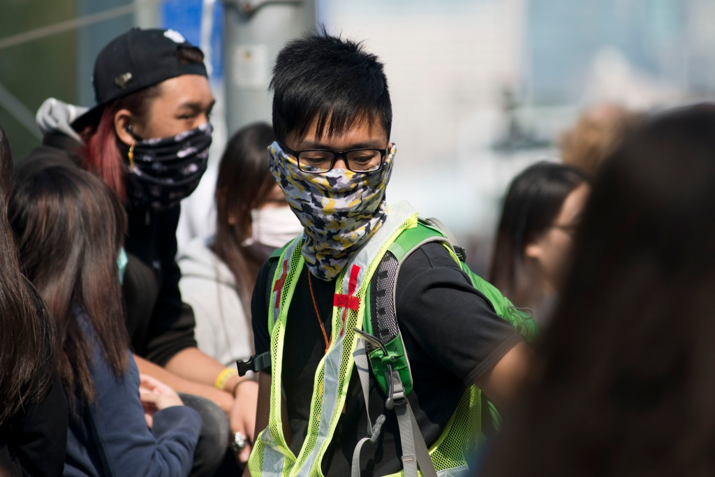 Hong Kong Protests 18_11_14 HIgh Res jpg Anthony Reed_28