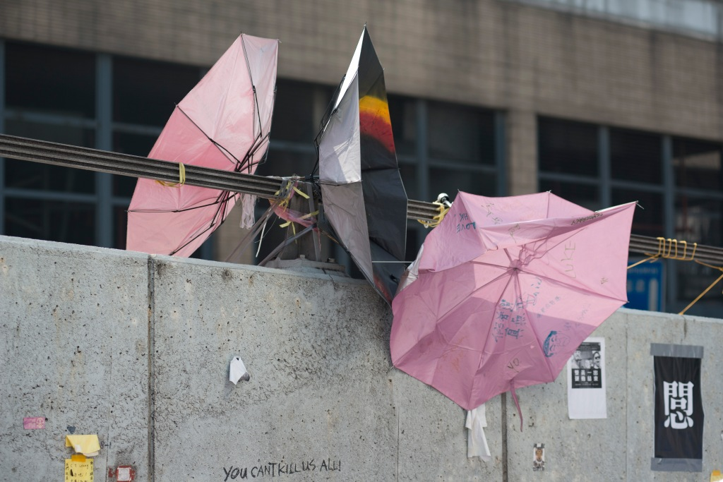 Hong Kong Protests 18_11_14 HIgh Res jpg Anthony Reed_34