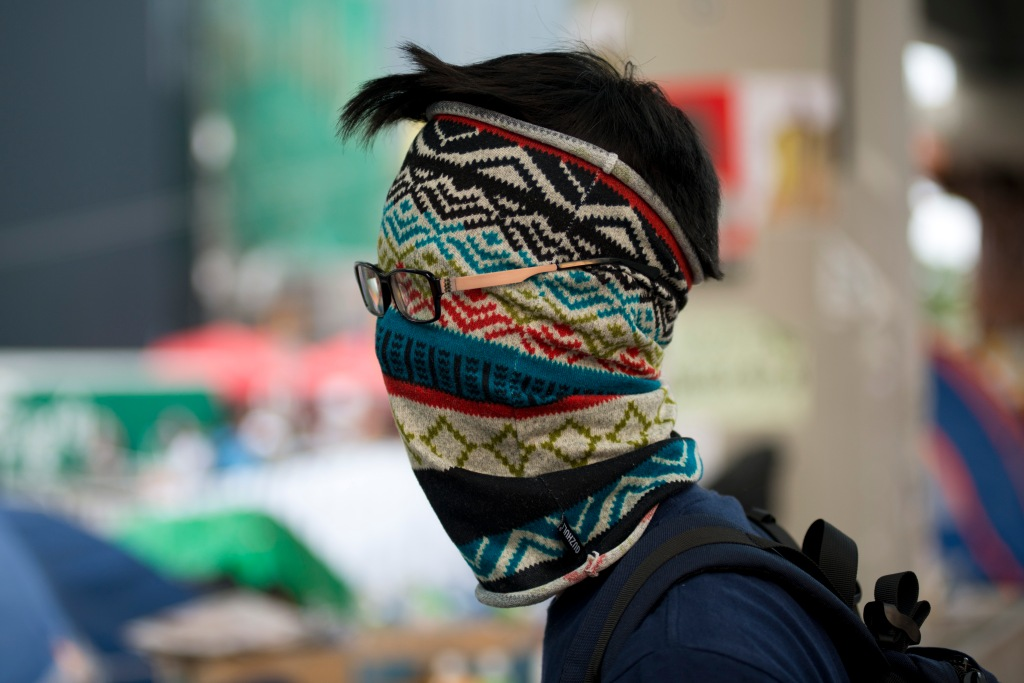 Hong Kong Protests 18_11_14 HIgh Res jpg Anthony Reed_39