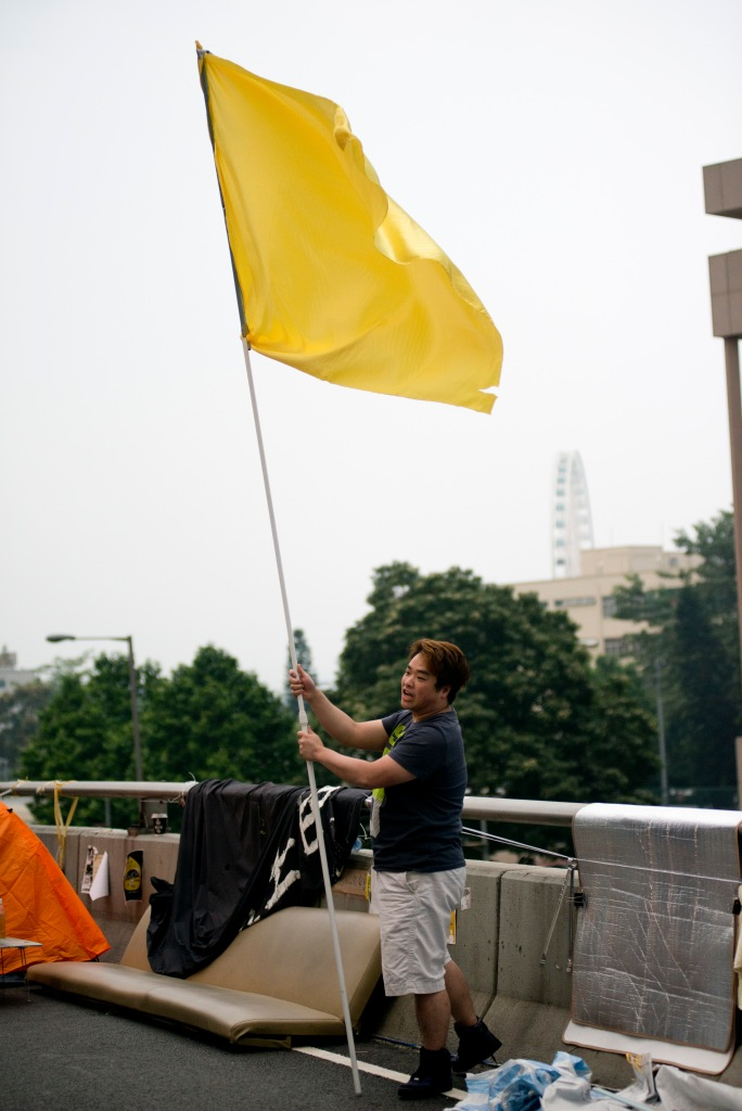 Hong Kong Protests 18_11_14 HIgh Res jpg Anthony Reed_44