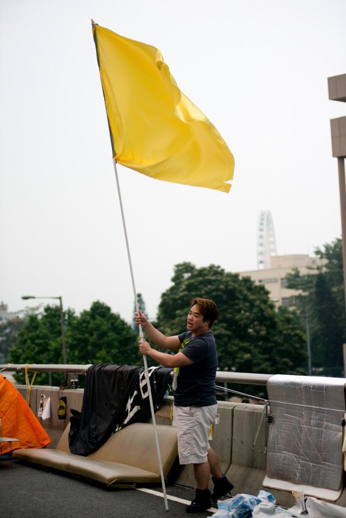Hong Kong Protests 18_11_14 HIgh Res jpg Anthony Reed_44