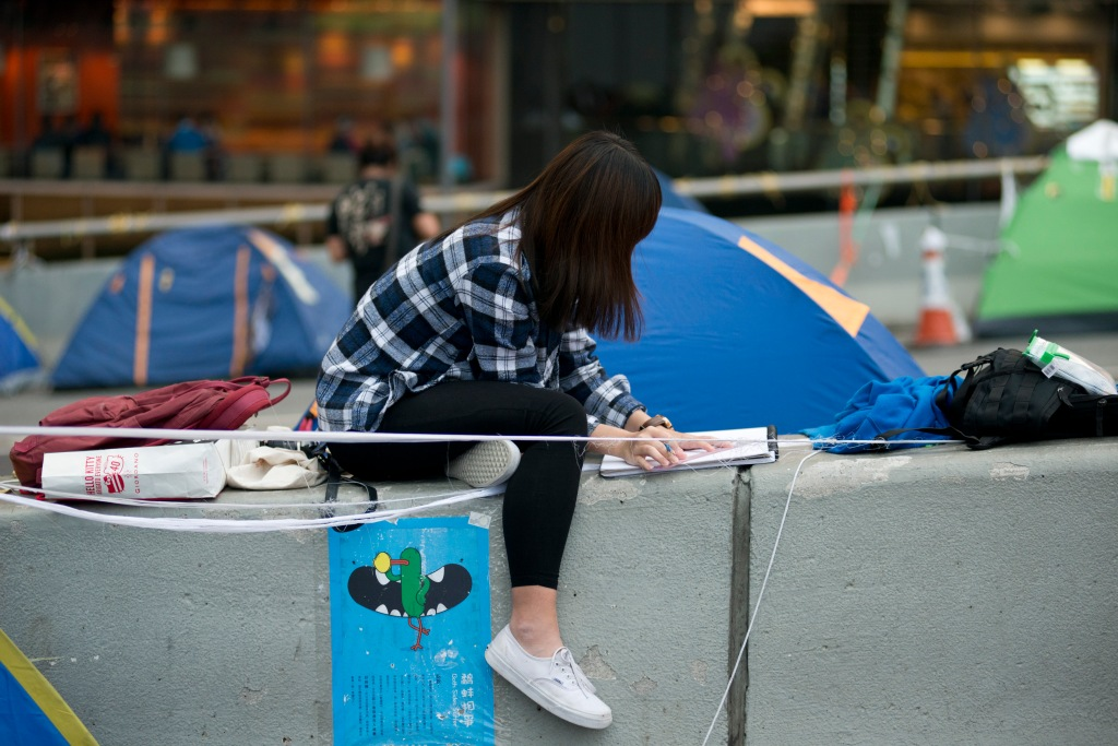 Hong Kong Protests 18_11_14 HIgh Res jpg Anthony Reed_45