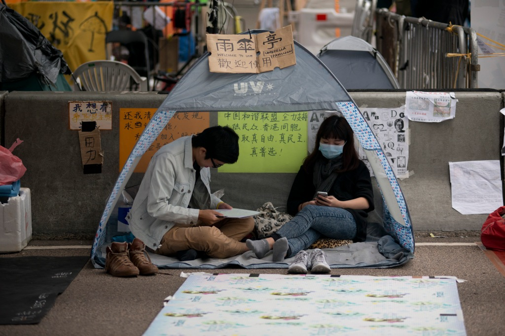 Hong Kong Protests 18_11_14 HIgh Res jpg Anthony Reed_47