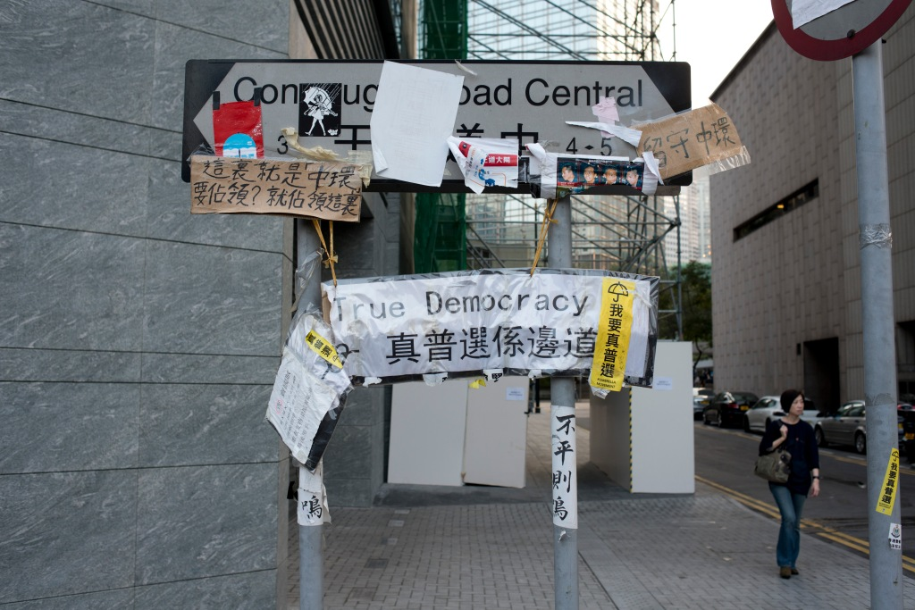 Hong Kong Protests 18_11_14 HIgh Res jpg Anthony Reed_52