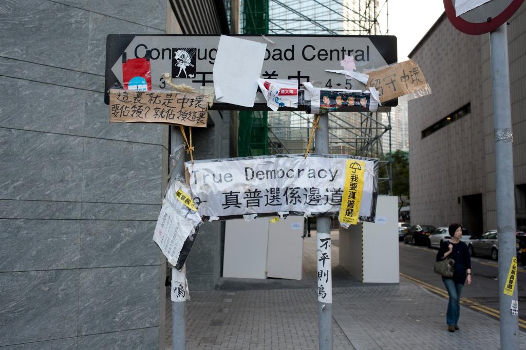 Hong Kong Protests 18_11_14 HIgh Res jpg Anthony Reed_52