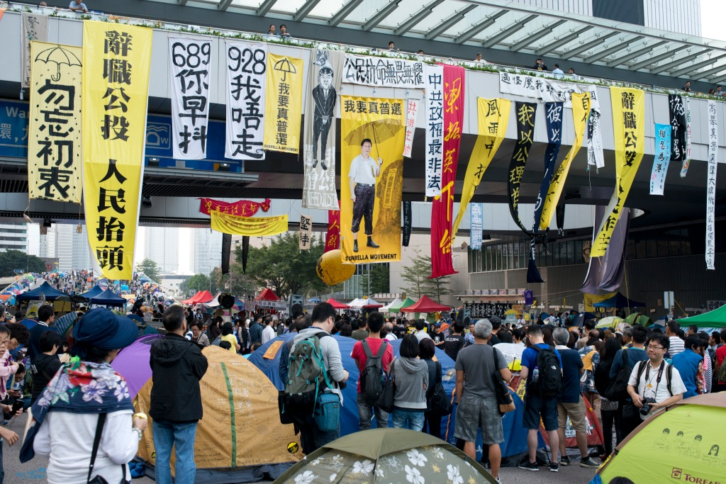 Hong Kong Protests 18_11_14 HIgh Res jpg Anthony Reed_65