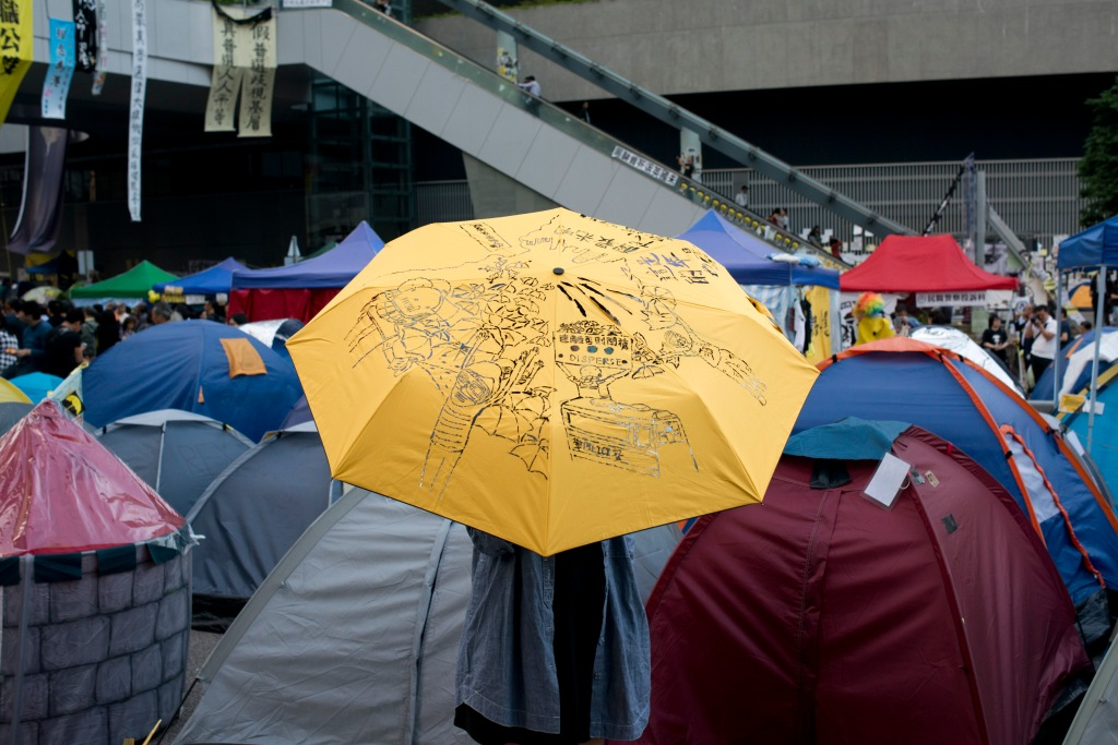 Hong Kong Protests 18_11_14 HIgh Res jpg Anthony Reed_66