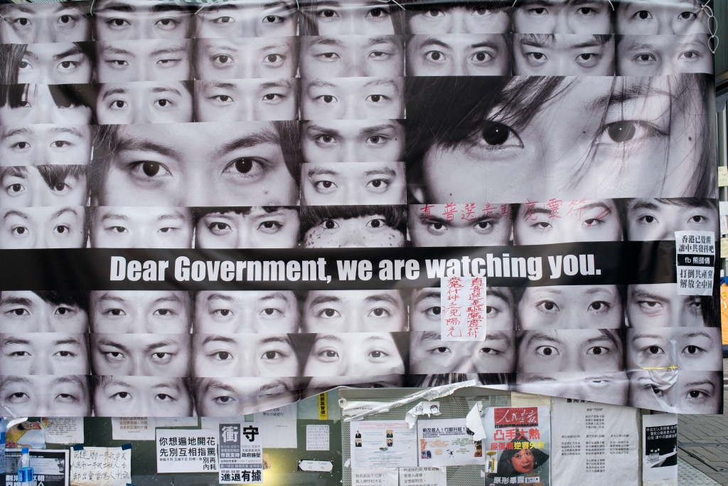 Hong Kong Protests 18_11_14 HIgh Res jpg Anthony Reed_73