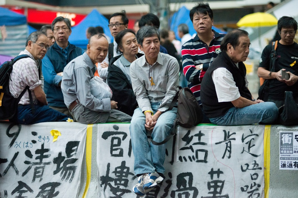 Hong Kong Protests 18_11_14 HIgh Res jpg Anthony Reed_74