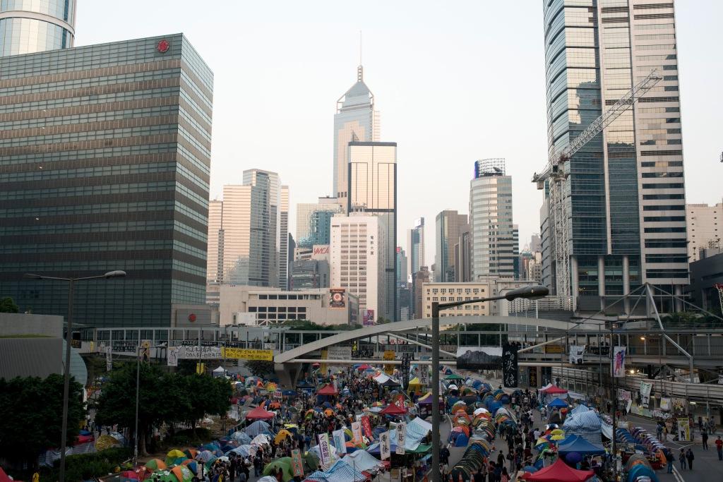 Hong Kong Protests 18_11_14 HIgh Res jpg Anthony Reed_79