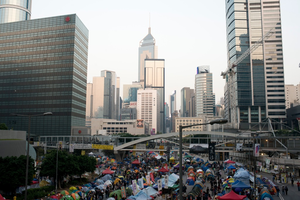 Hong Kong Protests 18_11_14 HIgh Res jpg Anthony Reed_79