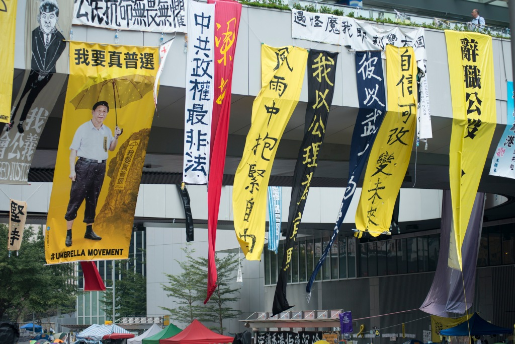 Hong Kong Protests 18_11_14 HIgh Res jpg Anthony Reed_8
