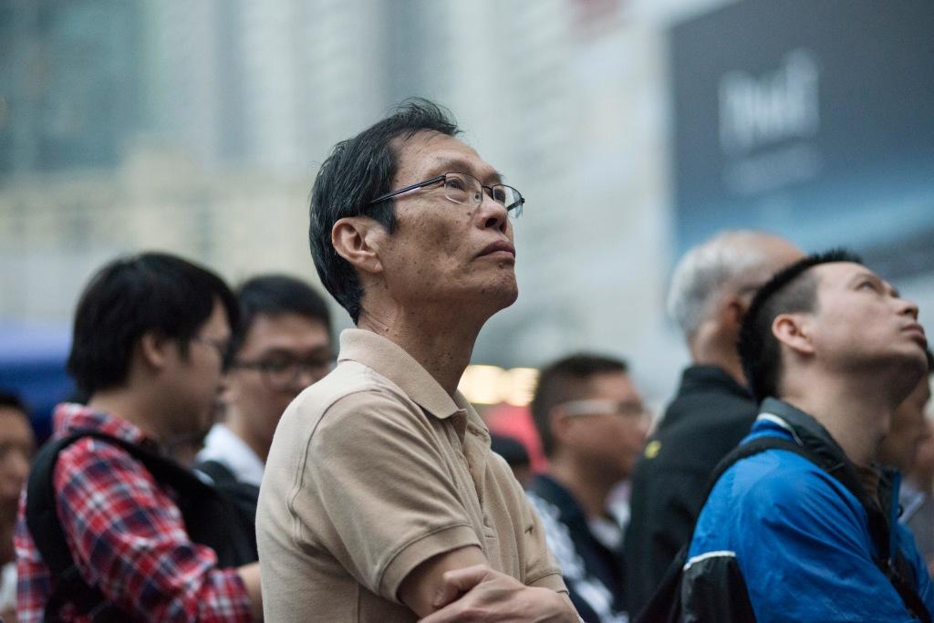 Hong Kong Protests 18_11_14 HIgh Res jpg Anthony Reed_81