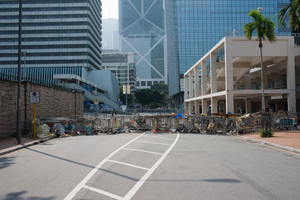 Hong Kong Protests 18_11_14 HIgh Res jpg Anthony Reed_95
