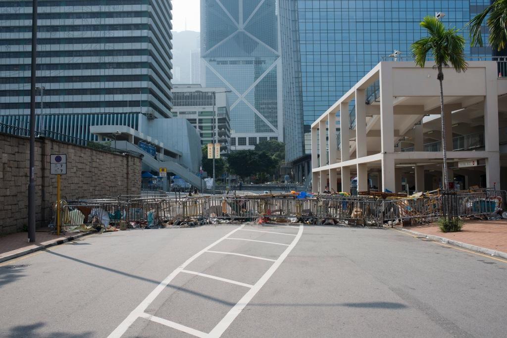 Hong Kong Protests 18_11_14 HIgh Res jpg Anthony Reed_95