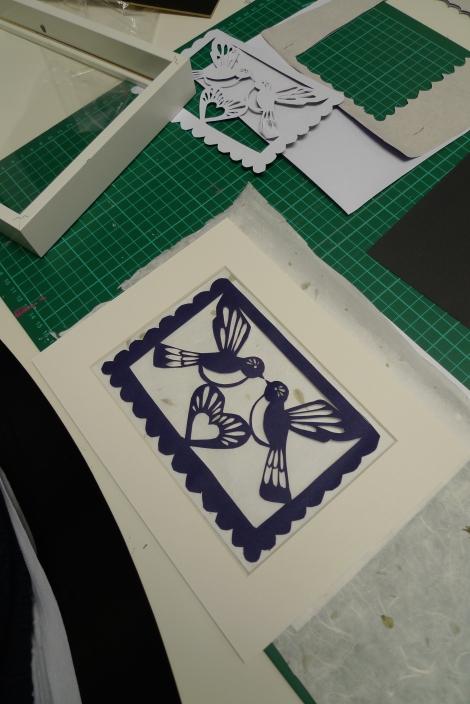 LCC Papercutting 11