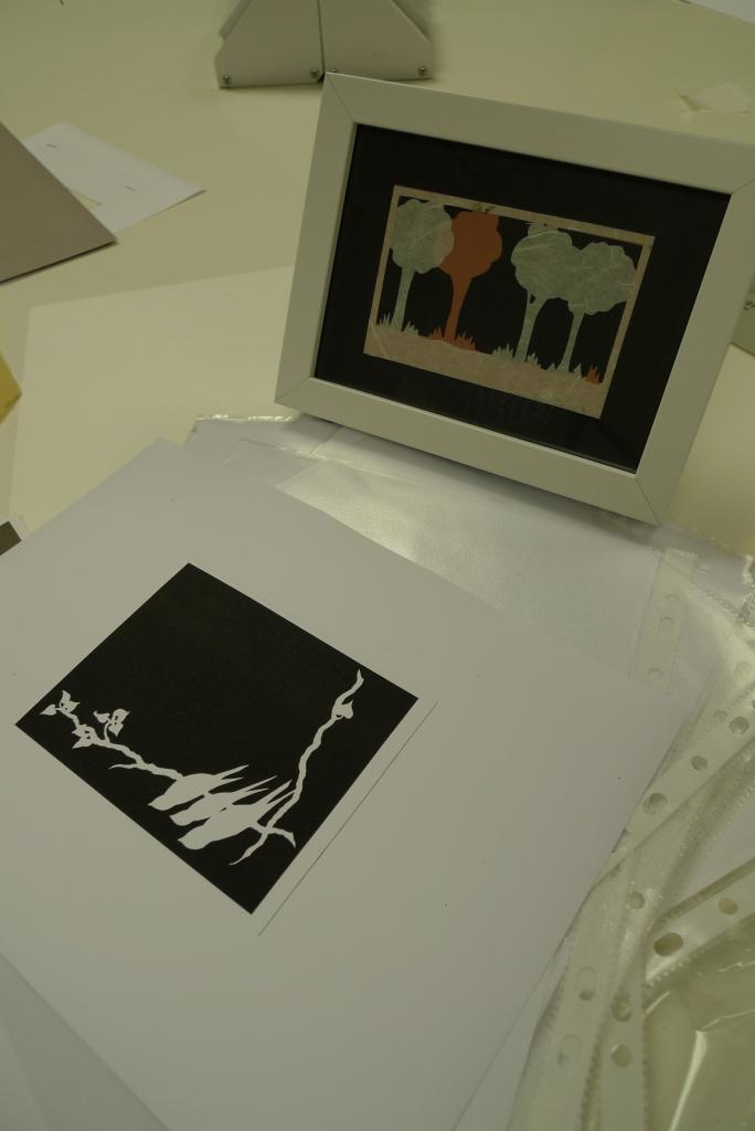 LCC Papercutting 12