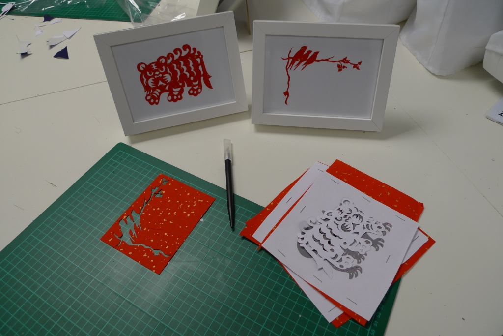 LCC Papercutting 8