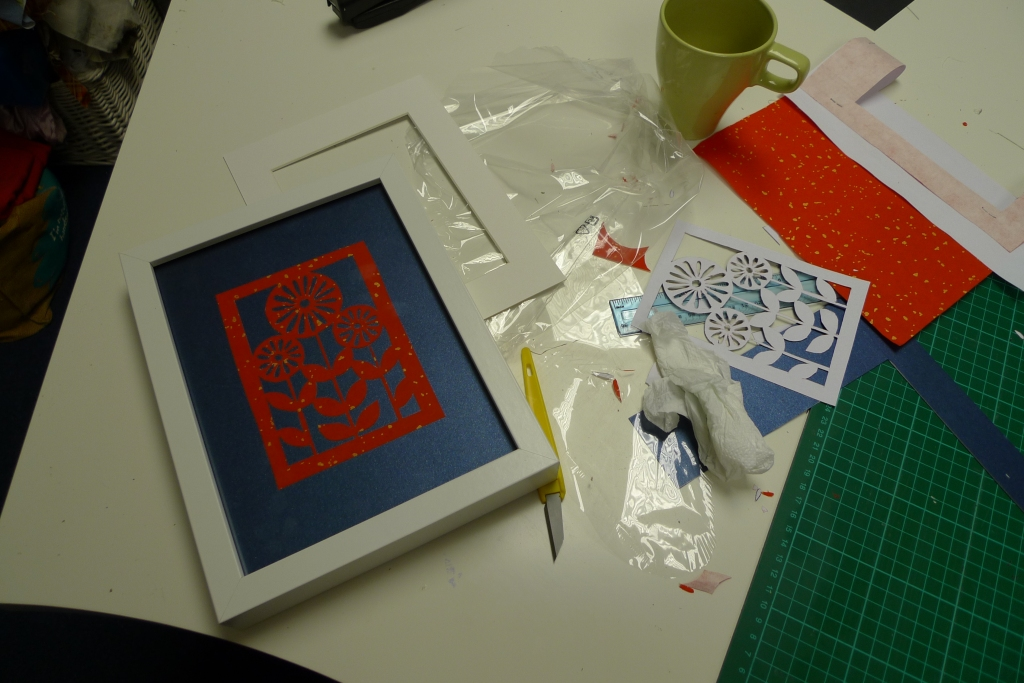 LCC Papercutting 9