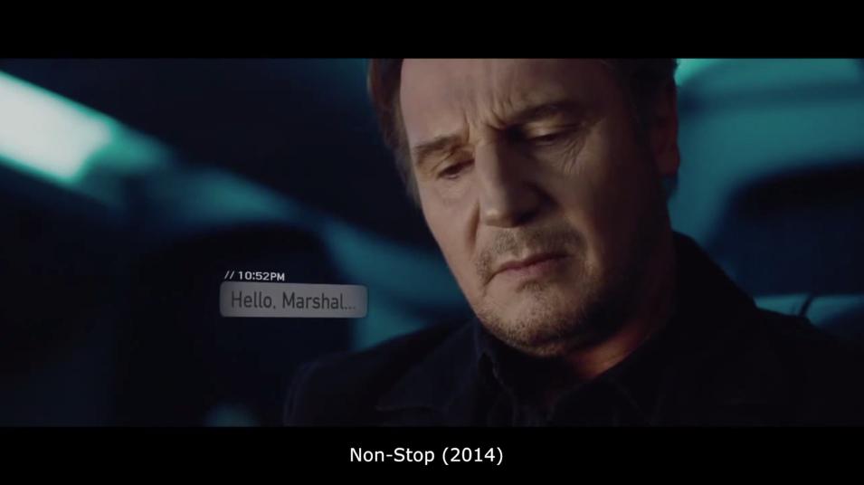 Screen Shot 2014-11-05 at 11.15.41
