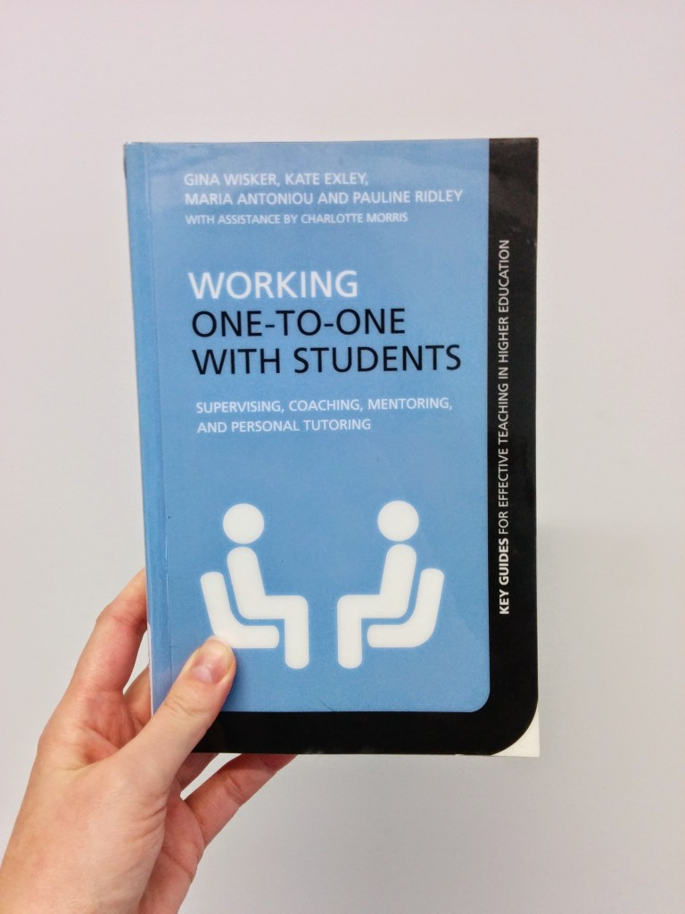 Teaching book 1