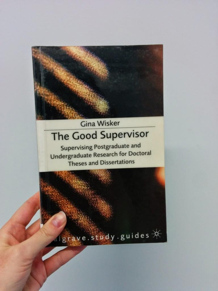 Teaching book 3