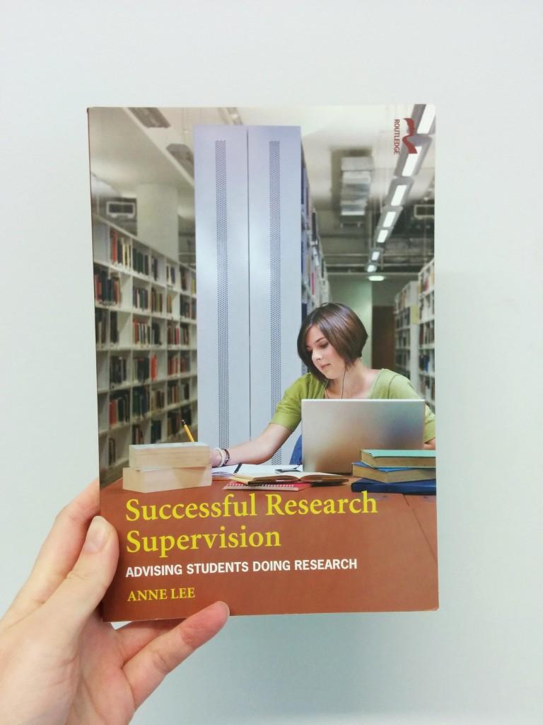 Teaching book 4
