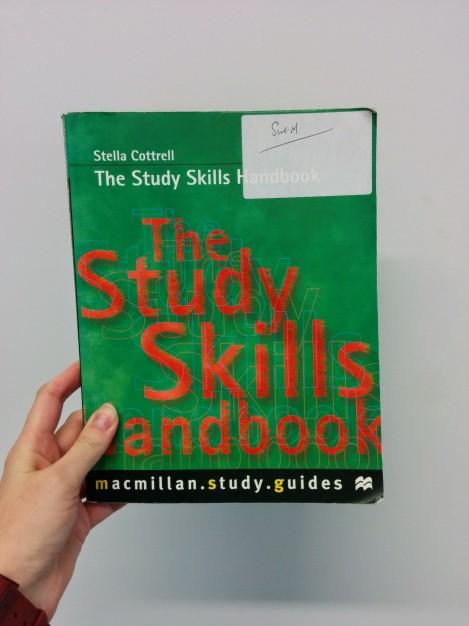 Teaching book 6