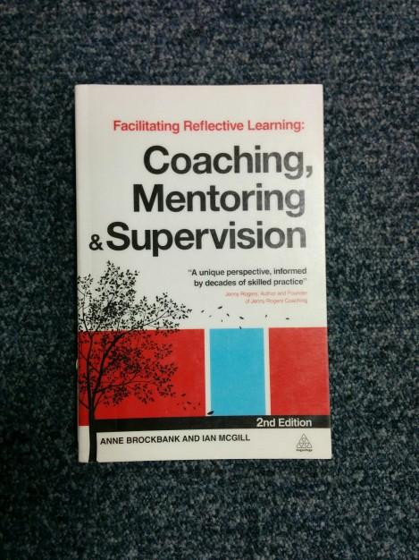 Teaching book 7