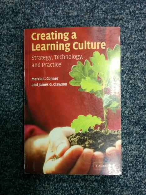 Teaching book 8