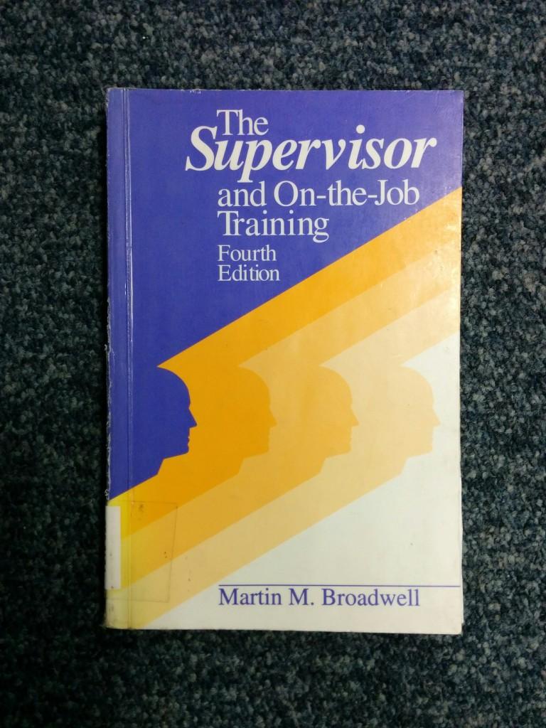 Teaching book 9
