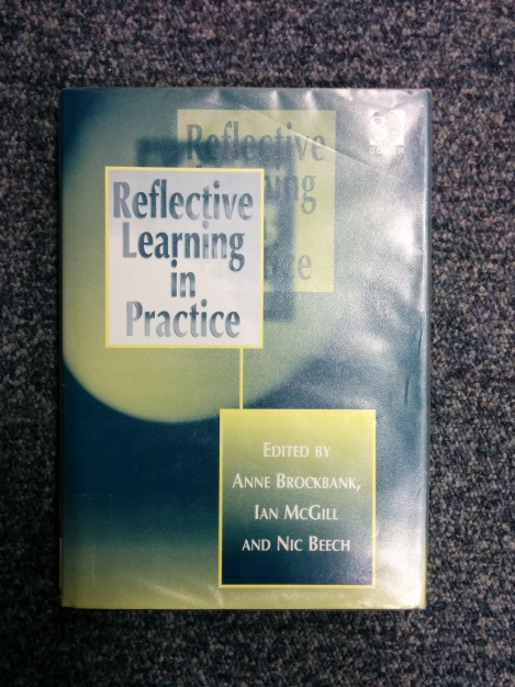 Teaching book 10