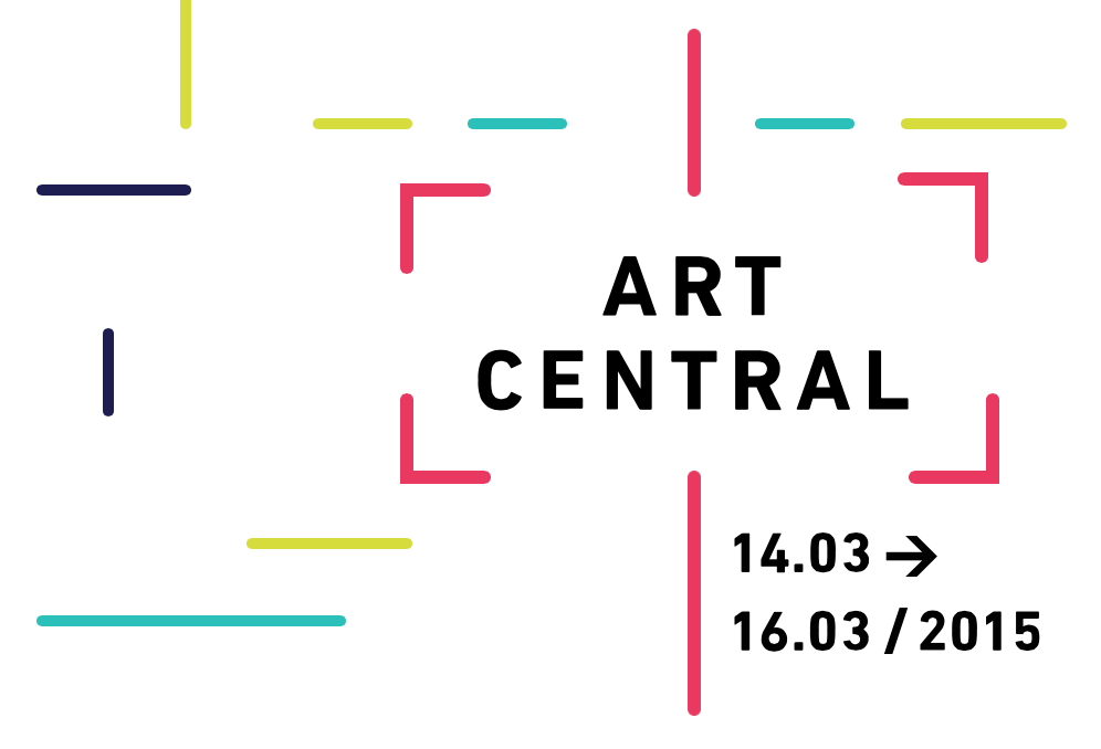 art central hong kong logo