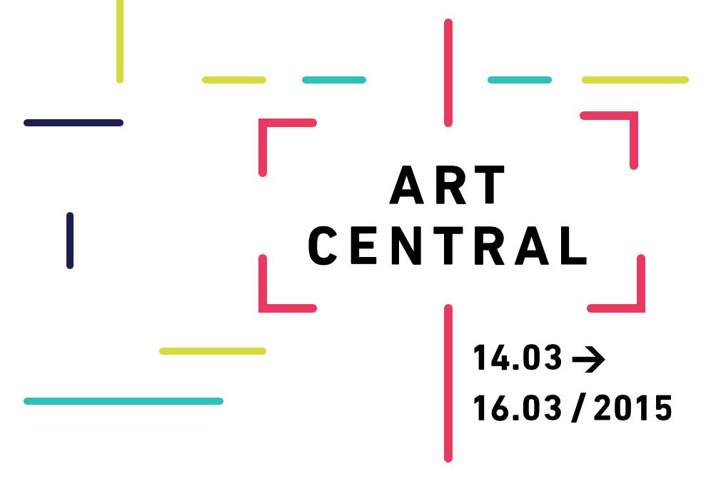 art central hong kong logo