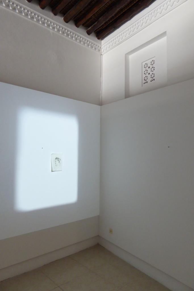 P1000331