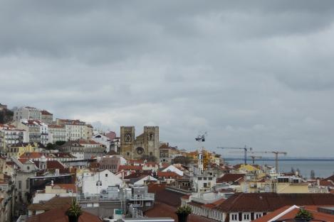 Chineseness Lisbon 19