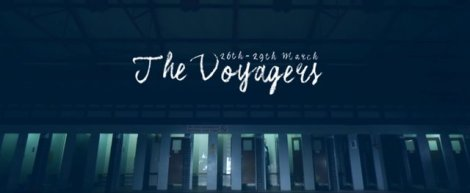 Restoke The Voyagers 8