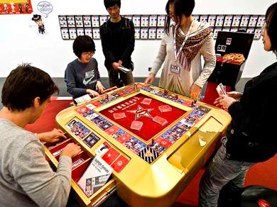 Super-China_Game2