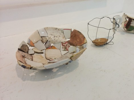 Airspace Gallery Indefinable Cities 1