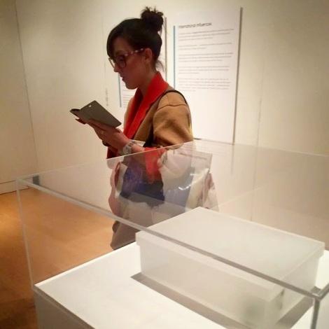 new china from China symposium 17 wordgirl Rachel Marsden