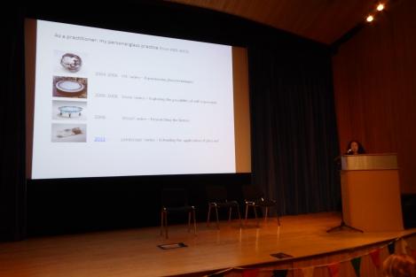 new china from China symposium 3