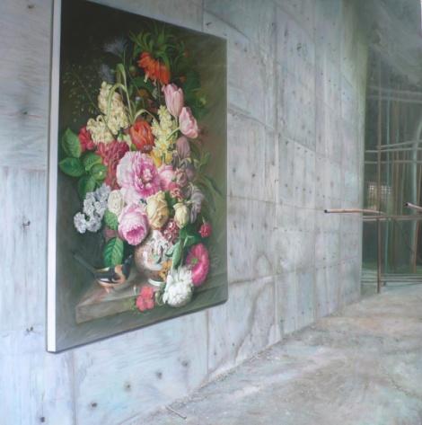 Christian-Jankowski-Classical-FlowersLR