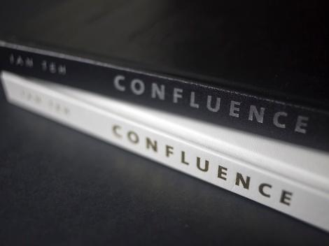 Confluence 07 Ian Teh