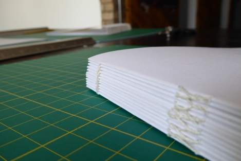 bookbinding ntrprnrs 1