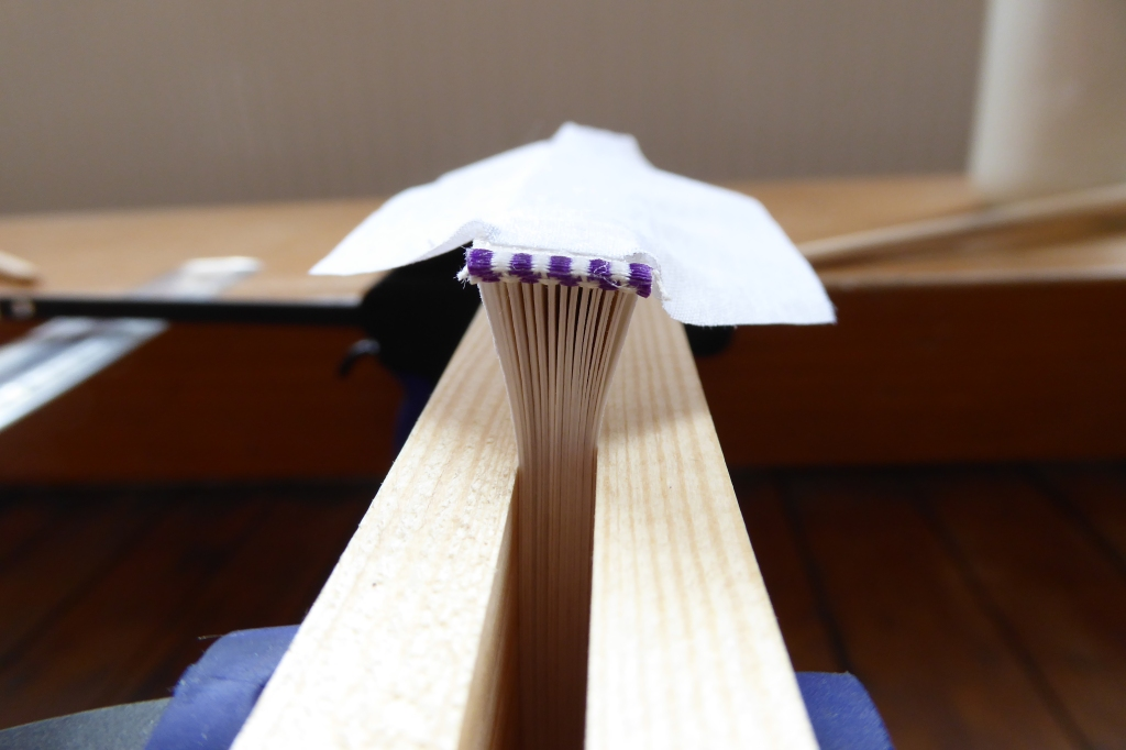 bookbinding ntrprnrs 7