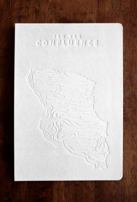White Book Ian Teh Confluence