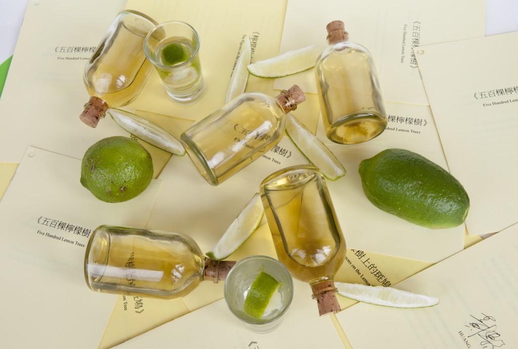 500-Lemon-Trees Micro Micro Revolution