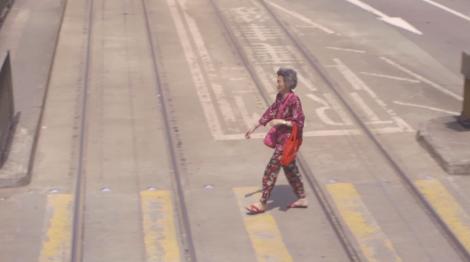 The Way We Dress 'Simone Rocha: Hong Kong Dress' 5