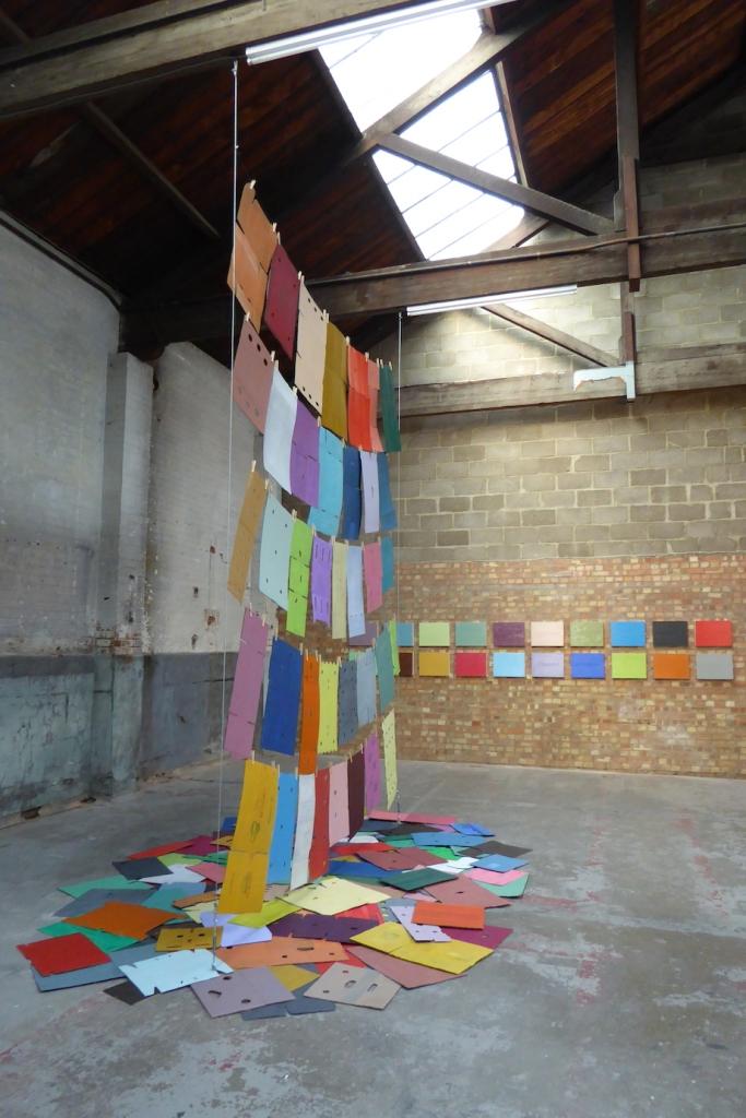 Wastelands Ovada Gallery 11